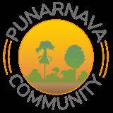 Punarnava Logo