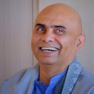 Dr. Ramkumar Kutty