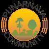 Punarnava Community Logo